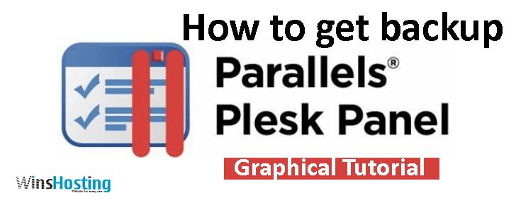 how-to-get-backup-of-plesk-panel